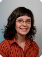 Doreen Susdorf, Hebamme